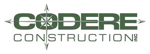 Codere Construction, Inc.